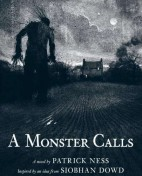A_Monster_Calls_Inspired_by_an_idea_from_Siobhan_Dowd