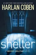 Shelter - A Mickey Bolitar Novel