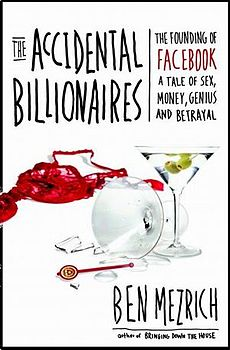 The_Accidental_Billionaires