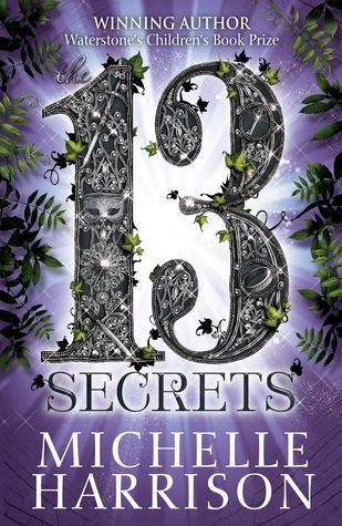 Thirteen Secrets
