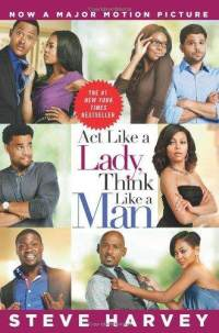 act-like-lady-think-man-movie-tie-steve-harvey-paperback-cover-art