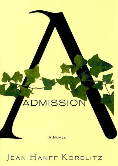 admission-book-cover-image
