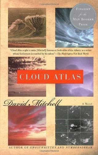 cloud_atlas_book_cover_01