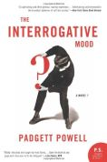 interrogative-mood
