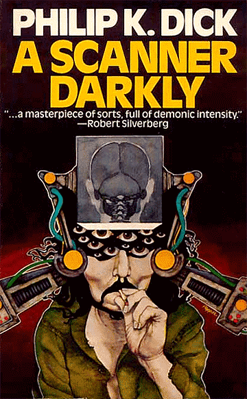 scanner-darkly-cover