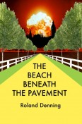 the-beach-beneath-the-pavement-cover