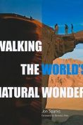 walking-the-world-s-natural-wonders