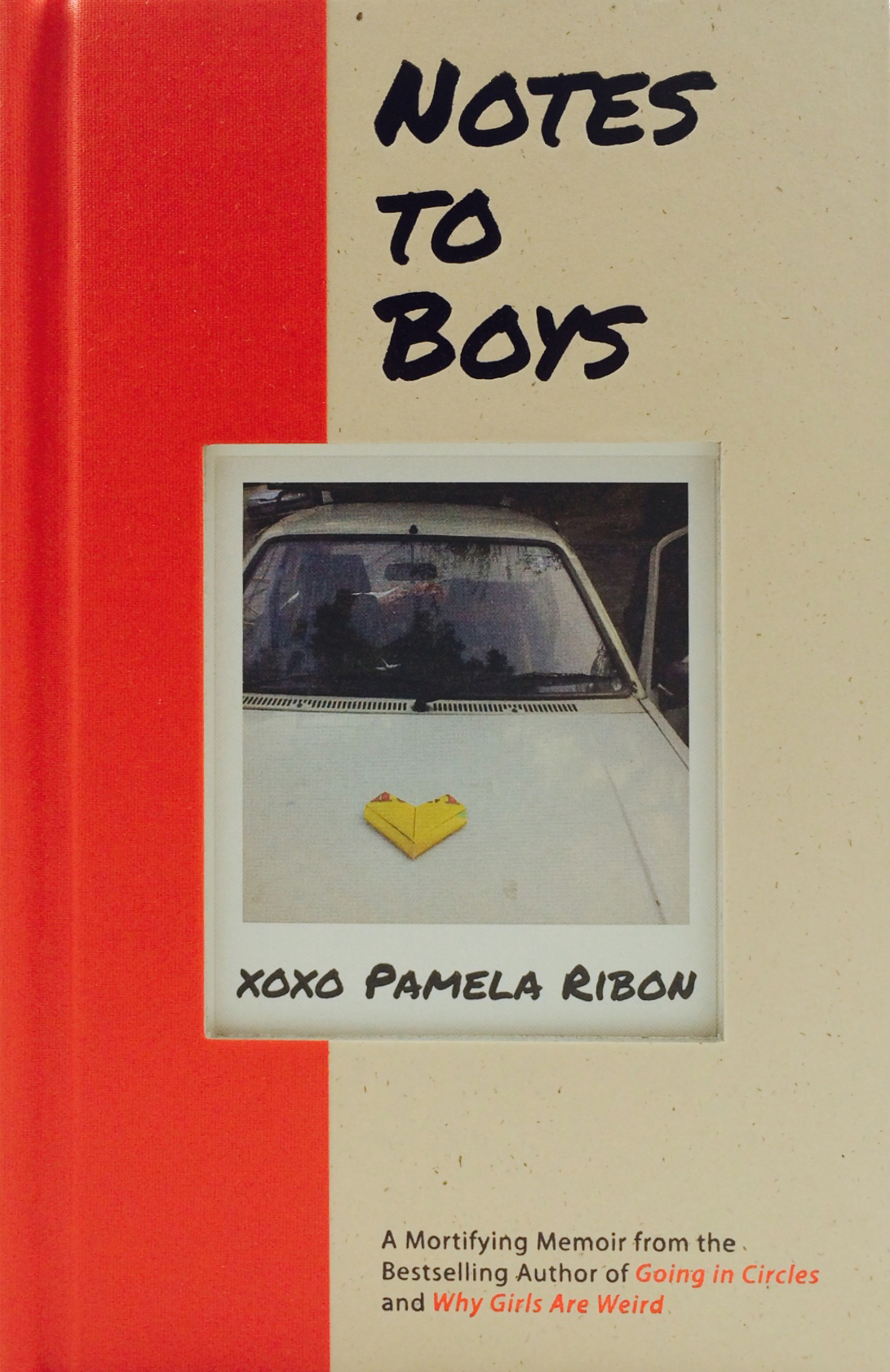Notes to Boys Lightbox Mar 25 2014 copy