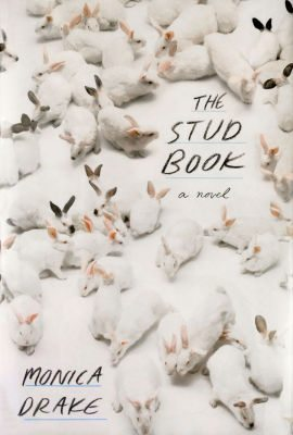 the-stud-book-cover