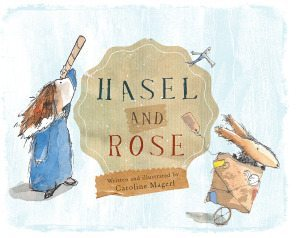 Hasel-Rose-front-cover