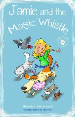 jamie-and-the-magic-whistle