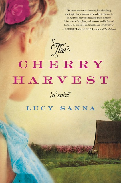 Cherry-Harvest-book-cover-2D - Final Cover