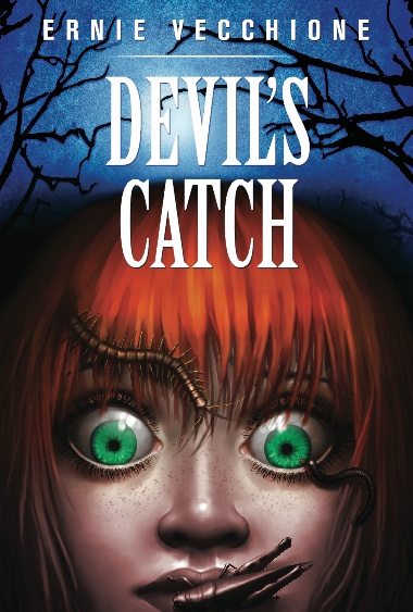 DEVILS CATCH POSTER_proof