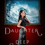 daughter deep silence