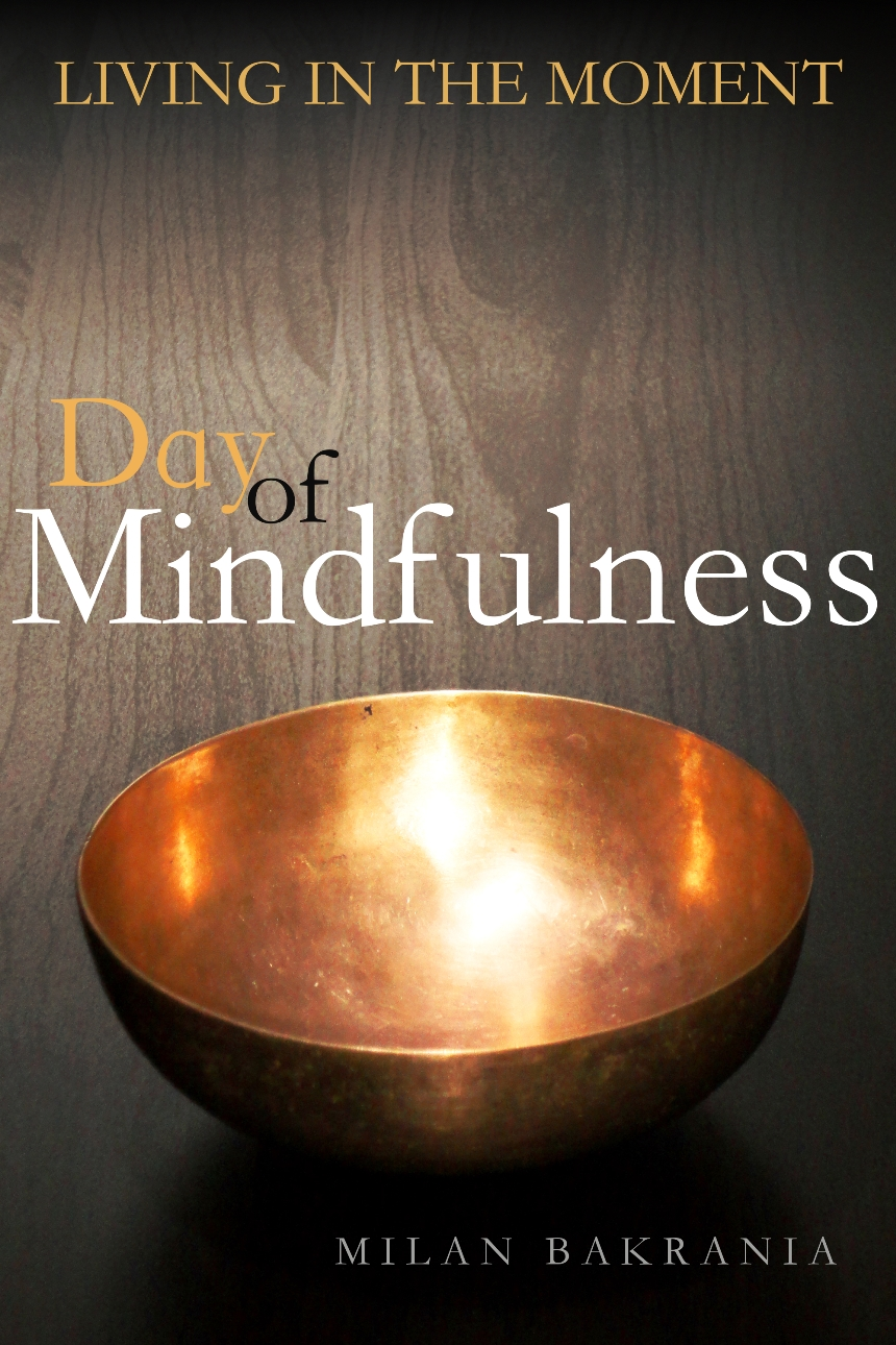 COVER Day of Mindfulness - Copy