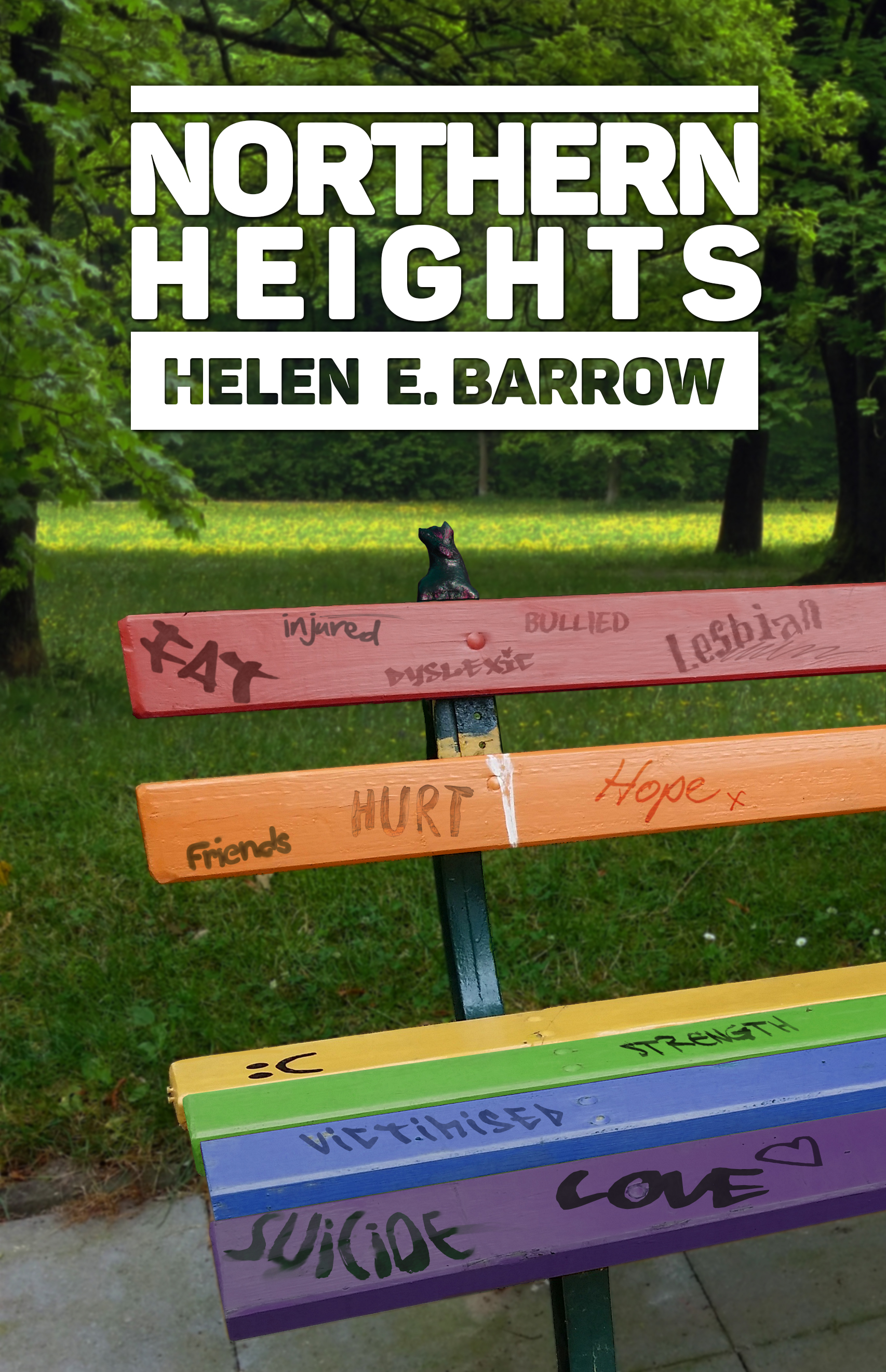 NortherHeights-Cover-2