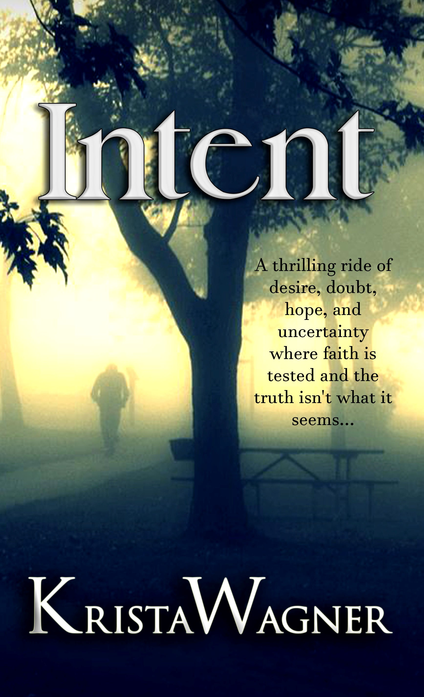 Intent_cover_6x9_front