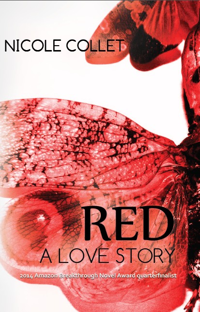 red cover-large