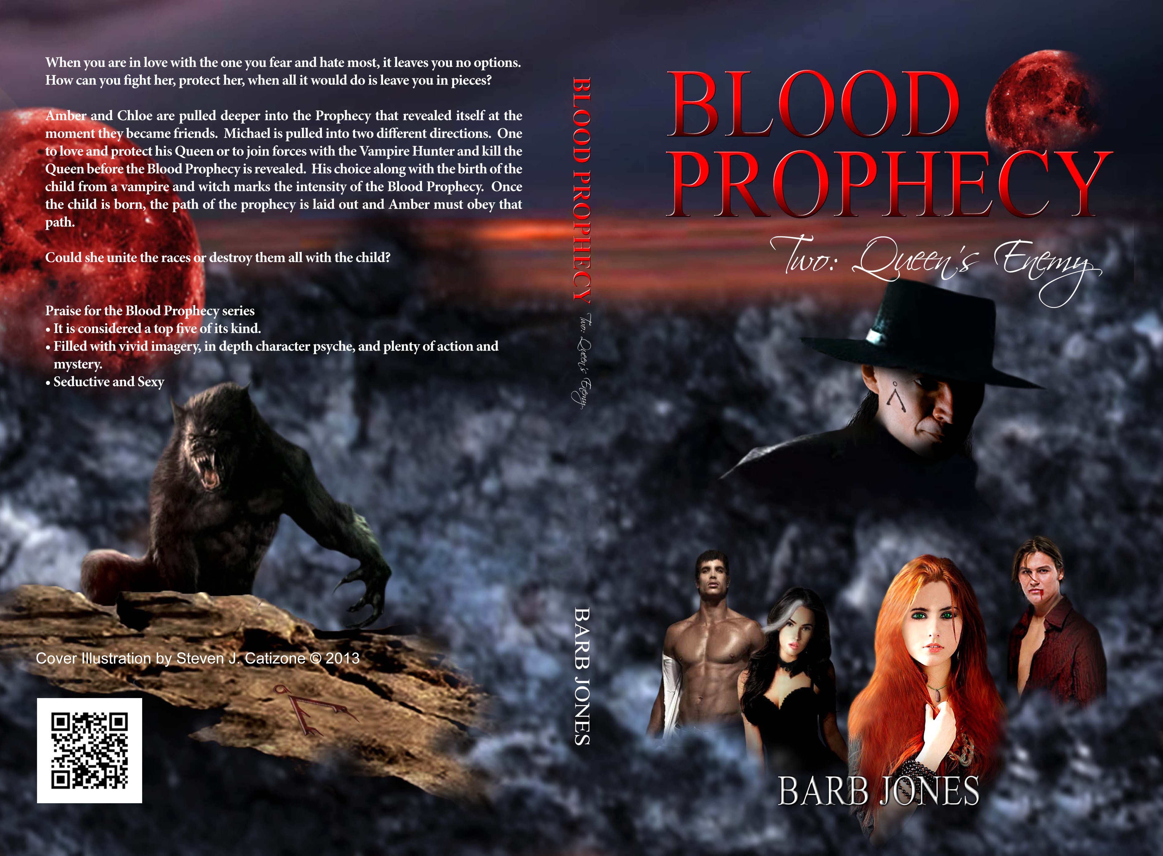 Blood Prophecy_full_050715