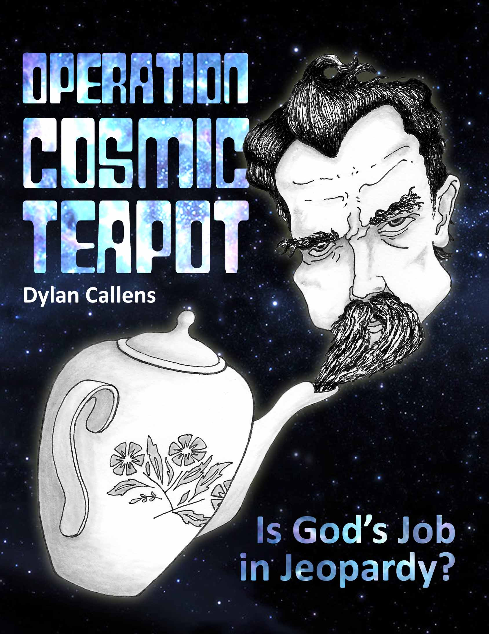 OperationCosmicTeapotWebCover