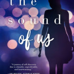 THE-SOUND-OF-US-500x700