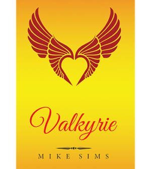 9780998298351-ebook-Valkyrie-square