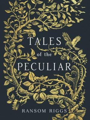 tales-of-the-peculiar-cover