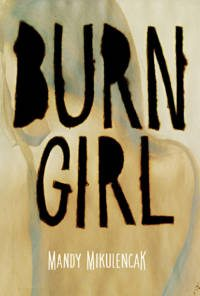BurnGirl_cover