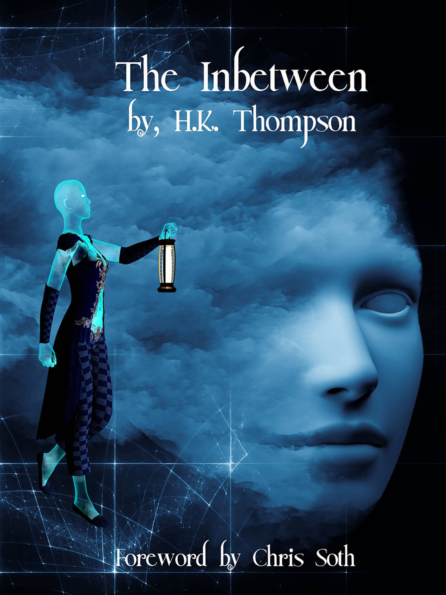 Final book cover for Ebook Resized