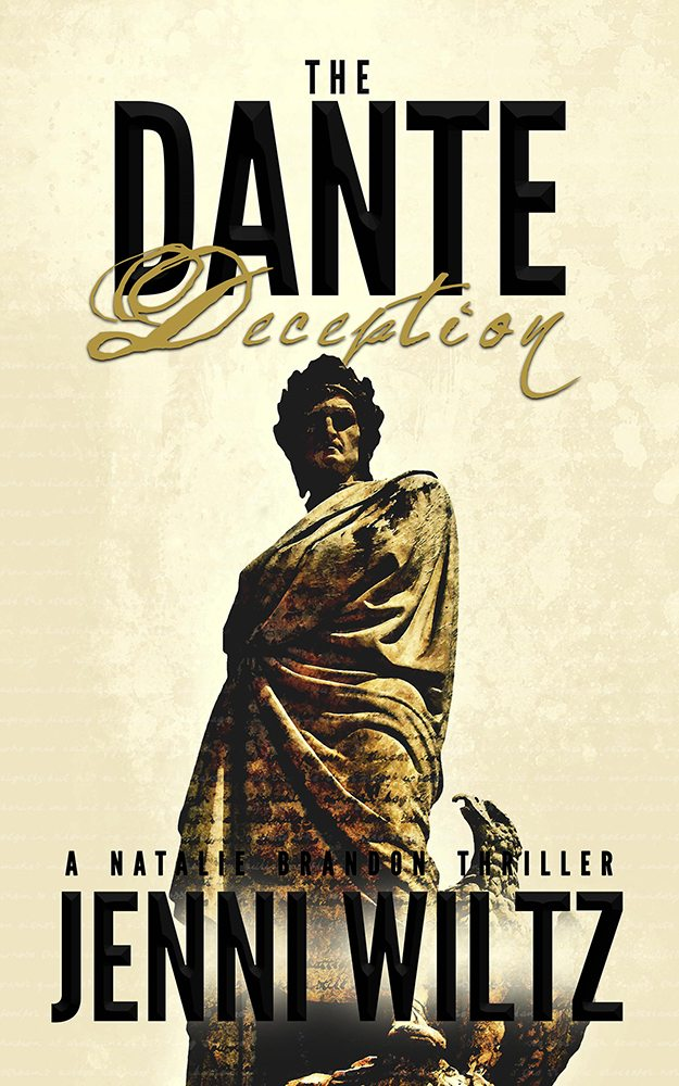 the-dante-deception625x1000