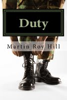 Duty_Cover_for_Kindle