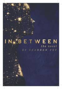 In Between print ready cover art