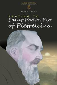 Praying_to_Saint_Pad_Cover_for_Kindle