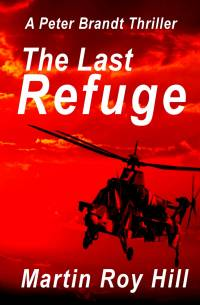 The_Last_Refuge_Cover