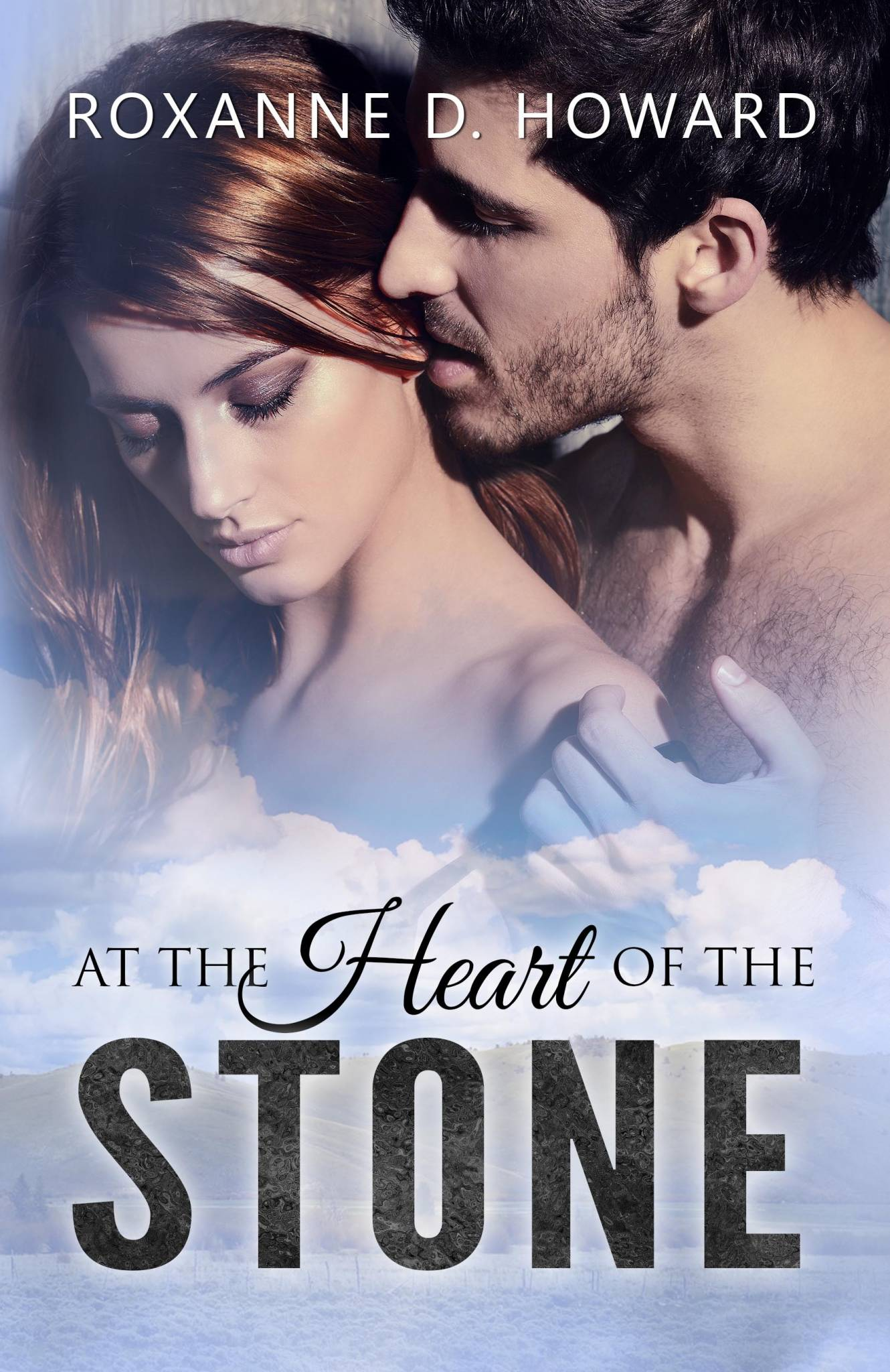 At the Heart of the Stone 2 Ebook