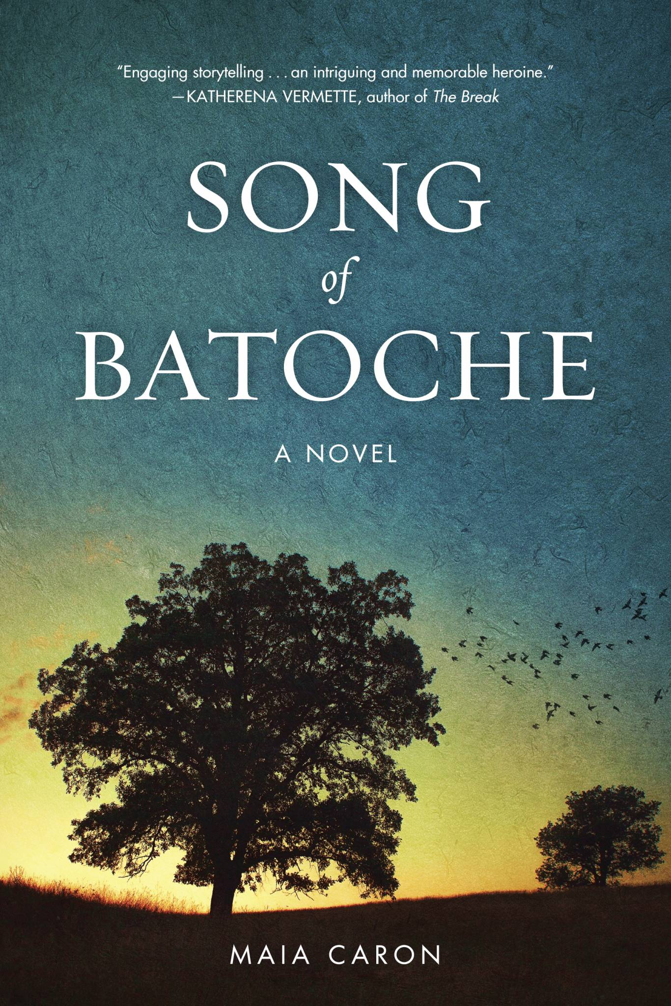 SongOfBatoche final front cover