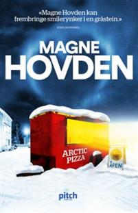 arctic-pizza