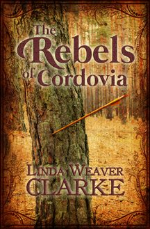Rebels of Cordovia