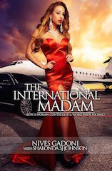 The international Madam