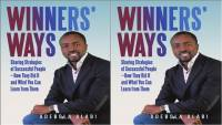 Winners Ways Book Double Cover